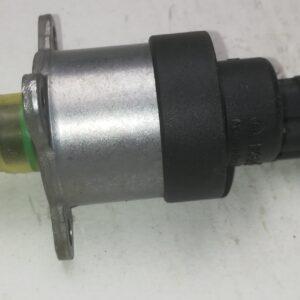 Nowy zawór regulacji ciśnienia 0928400473