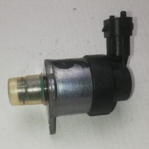 Nowy zawór regulacji ciśnienia 0928400576