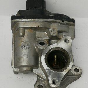 Zawór EGR Renault 1.5 DCI H8201143495/147109913R