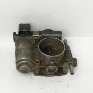 Przepustnica Opel 1.6 Z16XEP 055559227
