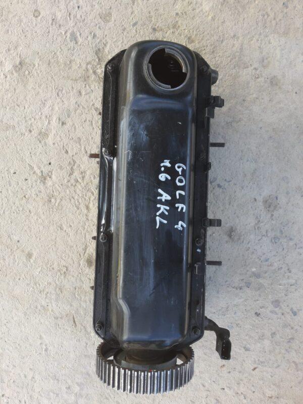 Głowica VW Golv IV  1.6B AKL 06B103373A