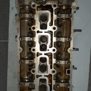 Głowica Alfa Romeo 1.6 B Twin Spark 60661586
