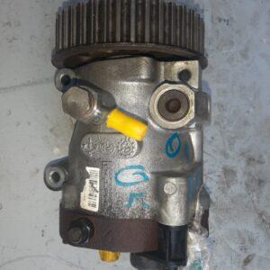 Sprawdzona Pampa wtryskowa Renault 1.5 DCI 8200057225