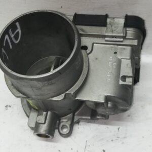 Przepustnica Fiat Ducato 2.3 JTD 54DTE3I