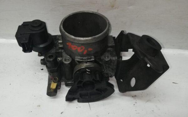 Przepustnica Lancia 0280122001