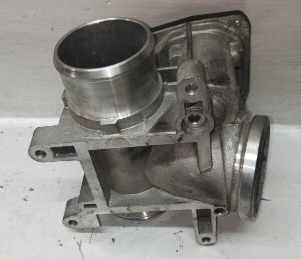 Przepustnica Fiat 1.6JTDM 55260127