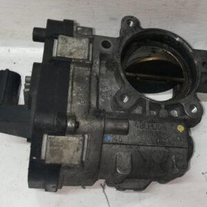 Przepustnica Fiat 1.6 2.0 JTD 48CPD6