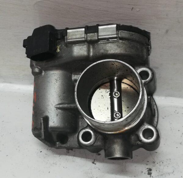 Przepustnica Fiat 1.4 B 0280750137