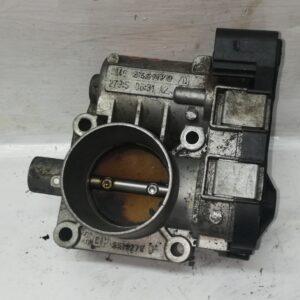 Przepustnica Fiat 1.4 B 44SMF9