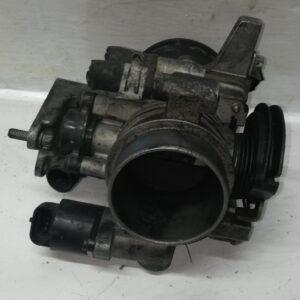 Przepustnica Opel 1.4 B 1.6 B 90501011