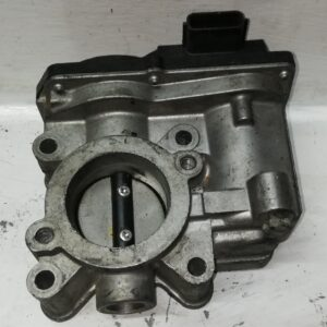 Przepustnica Renault 1.2 TB H8200578645