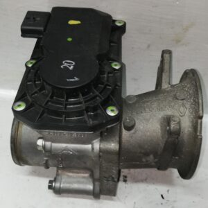 Przepustnica Renault 1.6 B H8201162688
