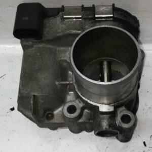 Przepustnica Renault 2.0 DCI H8200330812