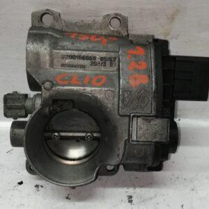 Przepustnica Renault 1.2 B H8200067219