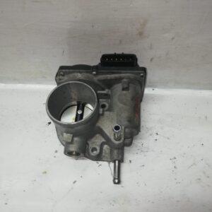 Przepustnica Toyota 1.5 B 22030-47040
