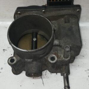 Przepustnica Toyota 1.6B 22030-37010