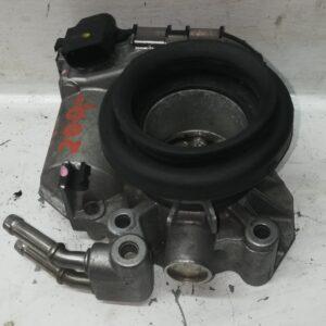 Przepustnica Toyota 1.0 22030-0Q020