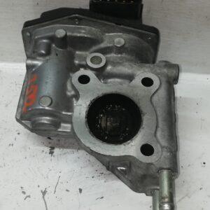 Przepustnica Toyota 3.0 D4D 25800-30200