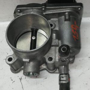 Przepustnica Toyota 1.8 ZR 22030-0T110