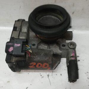 Przepustnica Toyota 22030-0Q010