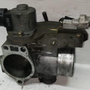 Przepustnica Toyota 3.0 D4D 26100-30030