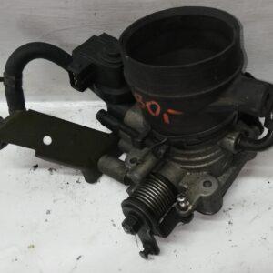 Przepustnica Hyundai Kia 1.5 1.6 1.8 B