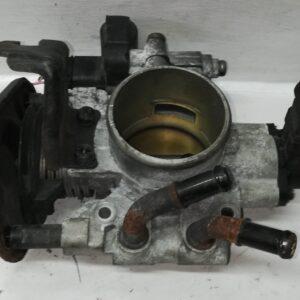 Przepustnica Hyundai Kia 1.4 B 35100-2B020