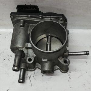 Przepustnica Hyundai Kia 1.6 B 35100-2B300
