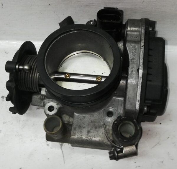 Przepustnica VW 1.6 1.8 B 058133063B
