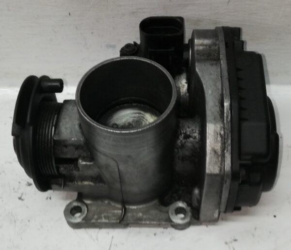 Przepustnica VW 1.4 B 036133064D