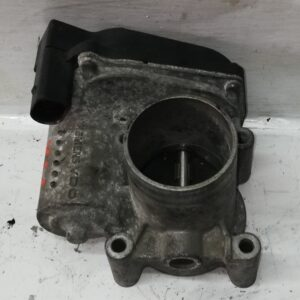 Przepustnica VW 1.2 B 03C133062B