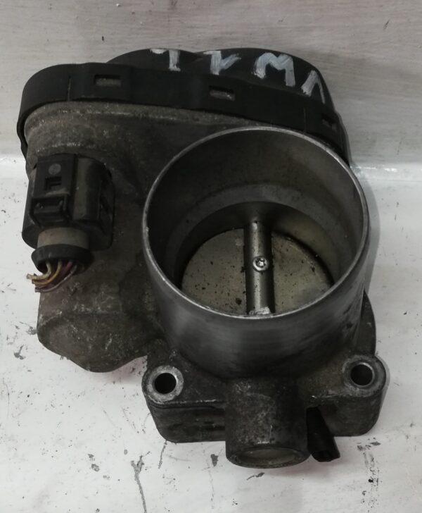 Przepustnica VW 1.4 B 036133062A