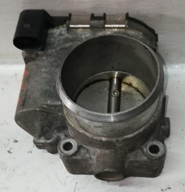 Przepustnica VW 1.8 T 06B133062M