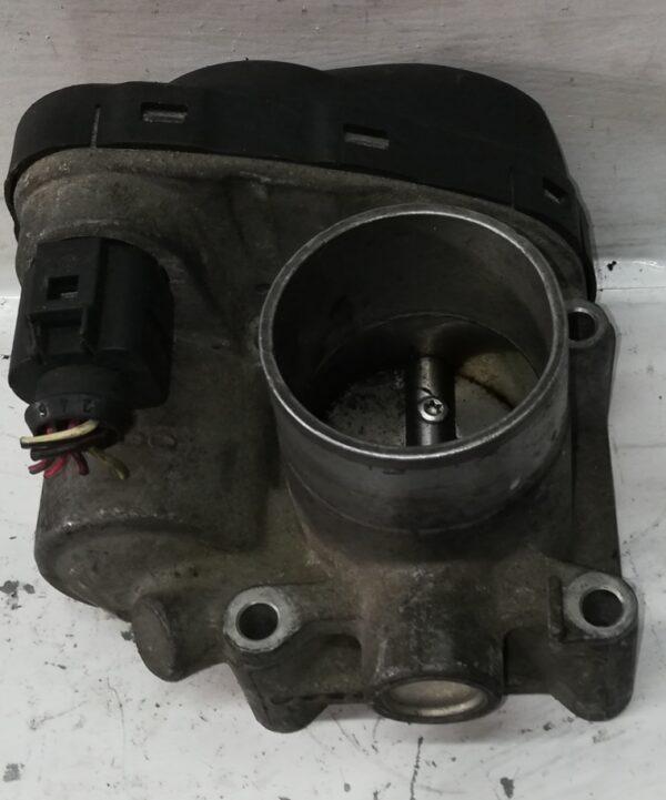 Przepustnica VW 1.4 B 16V 036133062B