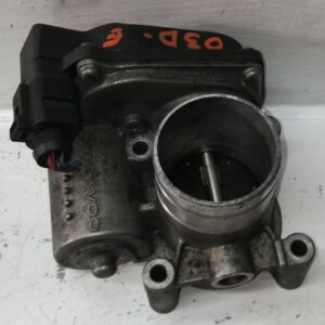 Przepustnica VW 1.2 B 03D133062E