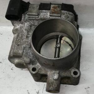 Przepustnica VW 1.2 TSI 03F133062