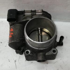 Przepustnica VW 1.4 MPI 06A133062C