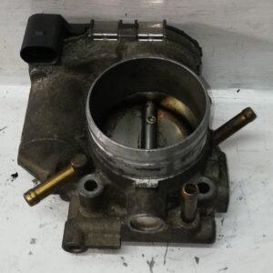 Przepustnica VW 1.8T 06A133062L