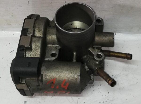 Przepustnica VW 1.4 MPI 030133062A