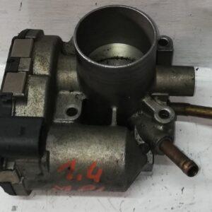 Przepustnica VW 1.4 MPI 030133062C