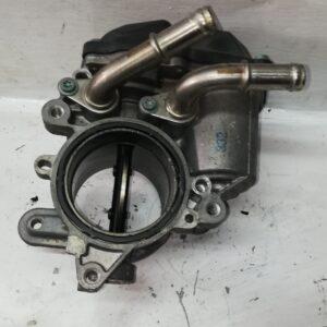 Przepustnica VW 1.6 2.0 TDI 04L128063H
