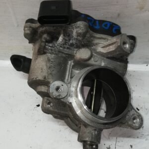 Przepustnica VW 2.0 TDI 04L128059AA