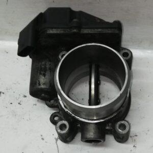 Przepustnica Mercedes 2.2 CDI A6460901270