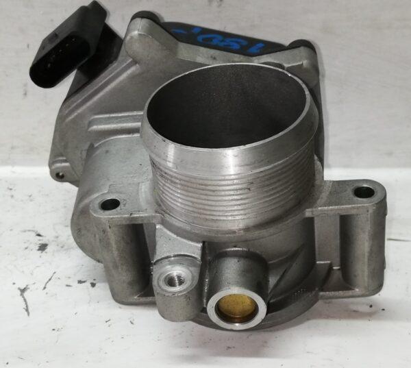 Przepustnica VW 1.6 TDI 03L128063Q