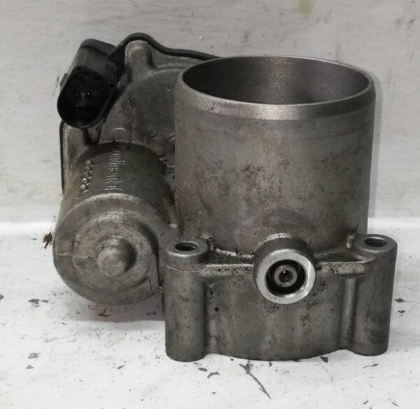 Przepustnica VW 1.4 TSI 03C133062T