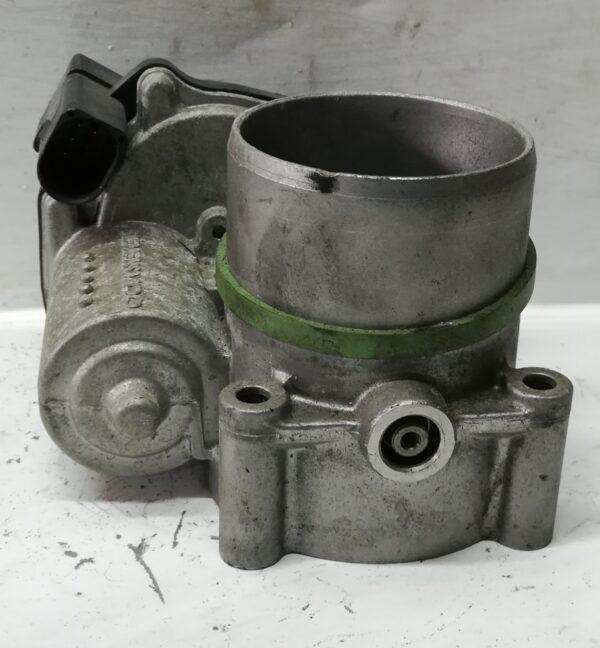 Przepustnica VW 1.4 FSI 03C133062C