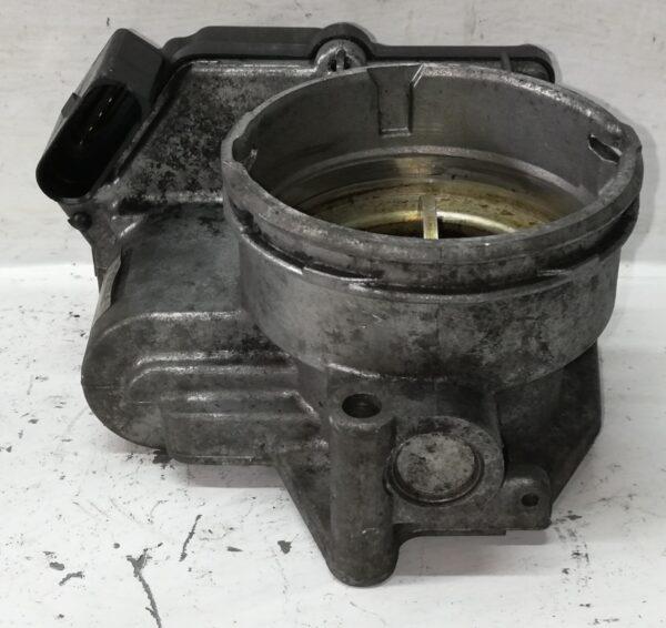 Przepustnica VW 2.0 TDI 03G128063M