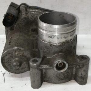 Przepustnica VW 1.2B 03D133062E