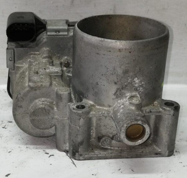 Przepustnica VW 1.4 TSI 03F133062