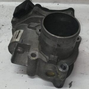 Przepustnica Renault 2.0 DCI 8200987453B